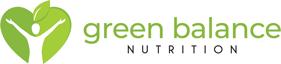 Green Balance Nutrition, LLC